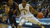 Quinnipiac Men's Basketball Wins Connecticut 6 Thriller