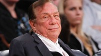 Will Jews Reject Donald Sterling gifts?