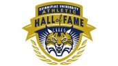 Quinnipiac Athletics Hall of Fame inducts Class of 2014